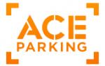 Ace Parking discount codes