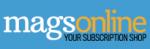 magsonline discount codes