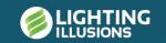 Lighting Illusions Coupon Australia - January 2018