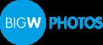 Big W Photos discount codes