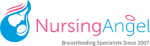 Nursing Angel Discount Code Australia - January 2018