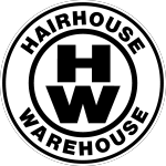 Hairhouse Warehouse discount codes
