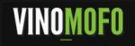 Vinomofo discount codes