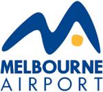 Melbourne Airport Parking discount codes
