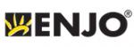 ENJO discount codes