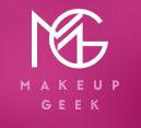 Makeup Geek discount codes