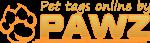 Pawz discount codes