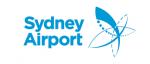 Sydney Airport Parking discount codes