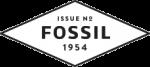 Fossil Australia discount codes