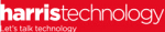 Harris Technology Promo Code Australia - January 2018