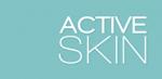Activeskin discount codes