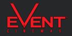 Event Cinemas discount codes