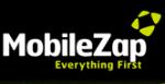 MobileZap discount codes