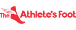 Athletes Foot discount codes