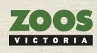 Zoos Victoria discount codes
