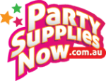Party Supplies Now discount codes