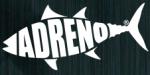 Adreno Spearfishing discount codes