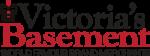Victoria's Basement discount codes