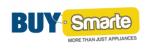 Buy Smarte discount codes
