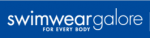 Swimwear Galore discount codes