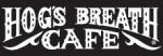 Hog's Breath Cafe discount codes