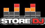 Store DJ discount codes