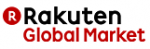 Rakuten Global Market discount codes