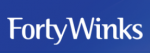 Forty Winks discount codes