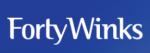 Forty Winks Discount Code Australia - January 2018