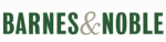 Barnes & Noble discount codes