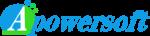 Apowersoft discount codes