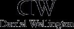 Daniel Wellington discount codes