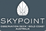 SkyPoint discount codes