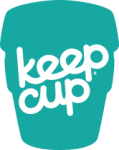 Keep Cup discount codes