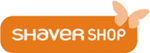 Shaver Shop discount codes
