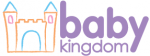 Baby Kingdom discount codes