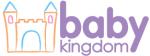 Baby Kingdom discount codes