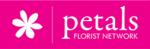 Petals discount codes