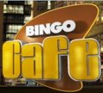 Bingo Cafe discount codes