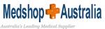 Medshop discount codes