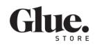 Glue Store discount codes