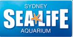 Sydney Aquarium discount codes
