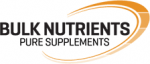 Bulk Nutrients discount codes
