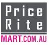 Price Rite Mart discount codes
