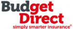 Budget Direct discount codes