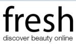 Fresh Fragrances & Cosmetics discount codes