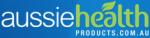 Aussie Health Products discount codes