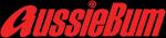 Aussiebum discount codes