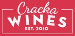 Cracka Wines discount codes