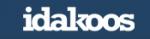 Idakoos discount codes